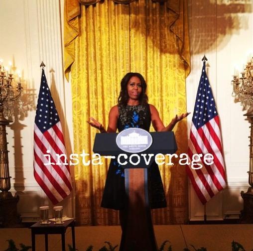 Michelle Obama Instagram.jpg