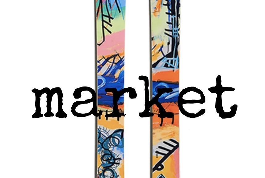 Market to be edited for new site.jpg
