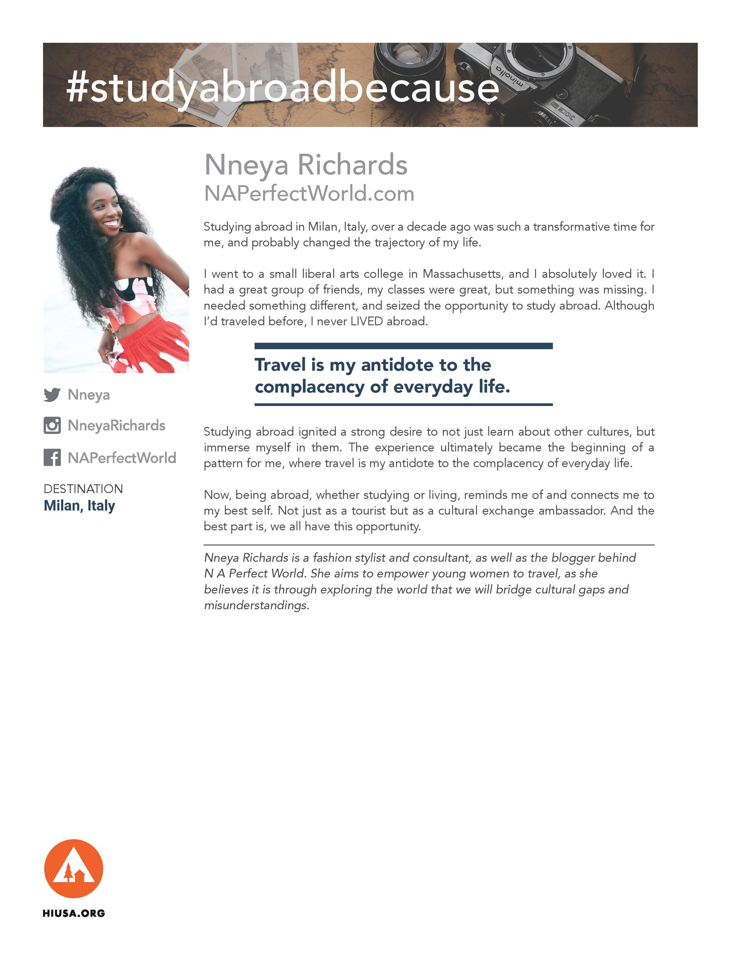 study abroad testimonial Richards-page-001.jpg