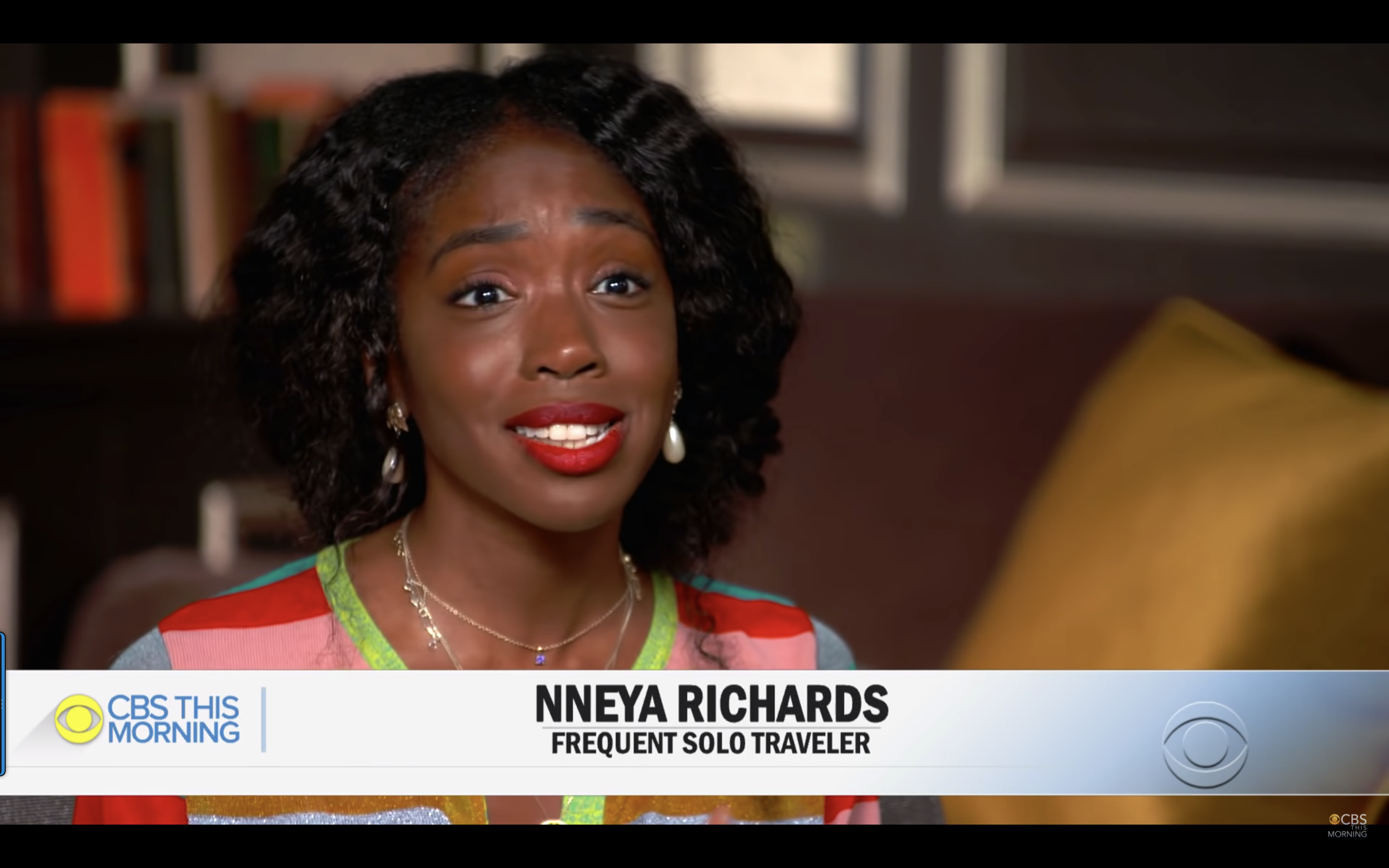 Nneya Richards CBS This Morning Women Solo Travel.png