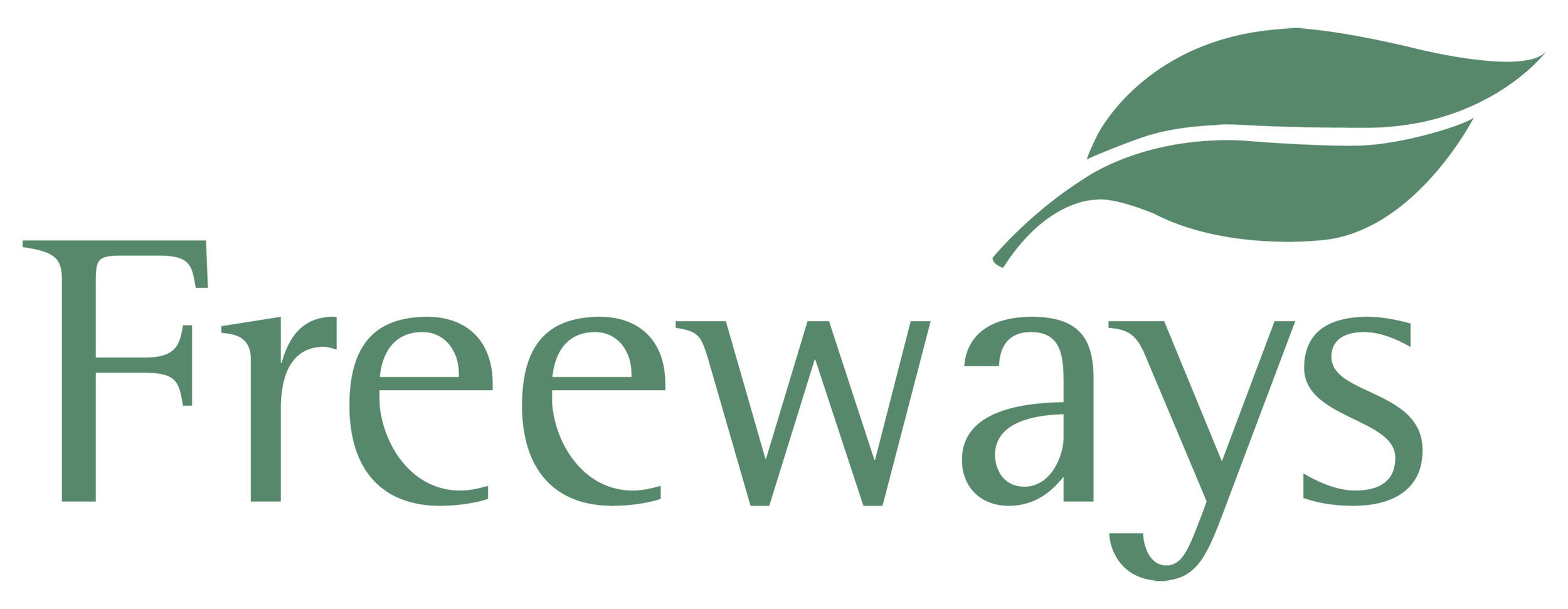 freeways-logo.jpg
