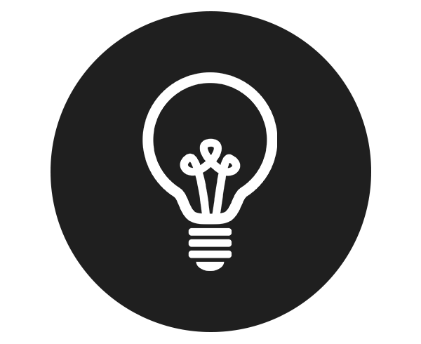 home.icon.bulb.png