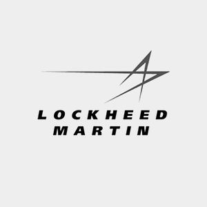 client.lockheed.png