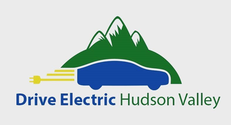 Drive Electric #HudsonValley is back with our fun dealer events!  Stay tuned folks. We will be so far hosting 6!  Two are already to go so stay tuned. Just want you to know #DriveElectric #HudsonValley is here so sign up for #great #discounts on #plugin #cars!   https://www.instagram.com/p/Bo0OovzhSsE/?utm_source=ig_tumblr_share&igshid=68q70d8b97n4