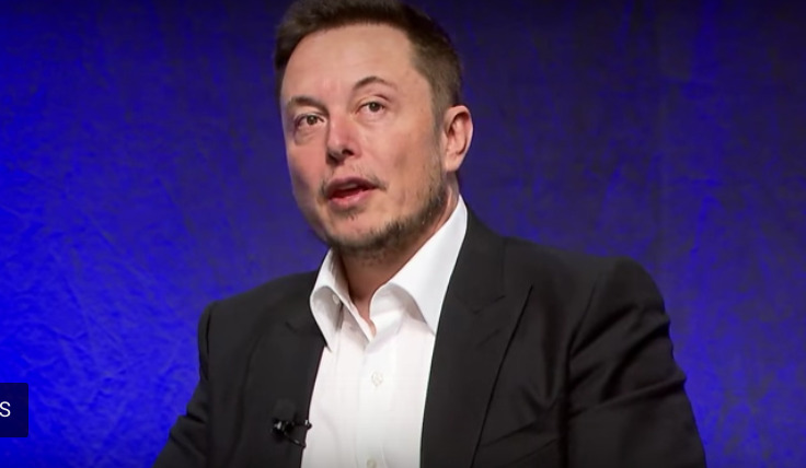Elon Musk Tells Governors About Solar Power plus US Gigafactories      Speaking to the National Governors Association summer conference in Rhode Island last week, Elon Musk gave the state solons their money's worth.