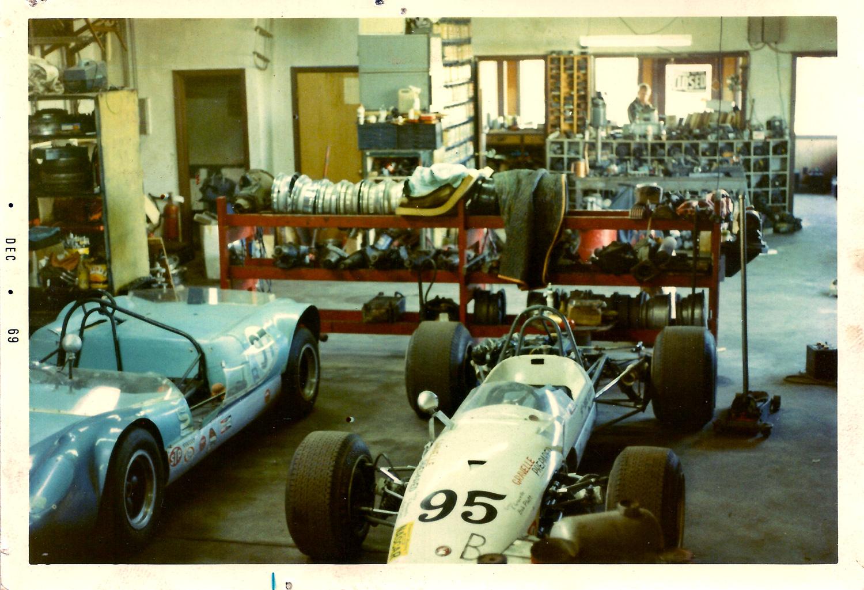 Seaside_RaceCars_web.jpg