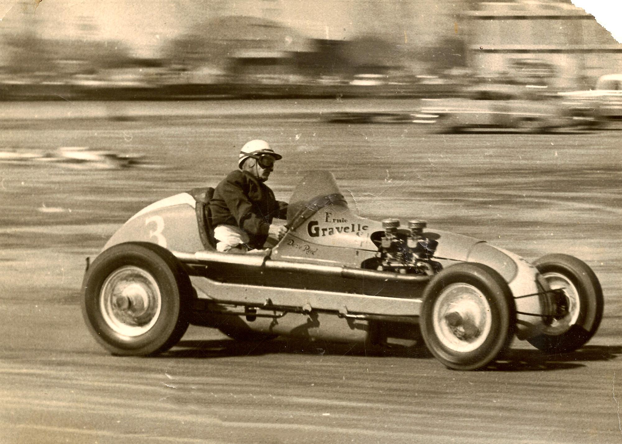 Ernie_racing.jpg
