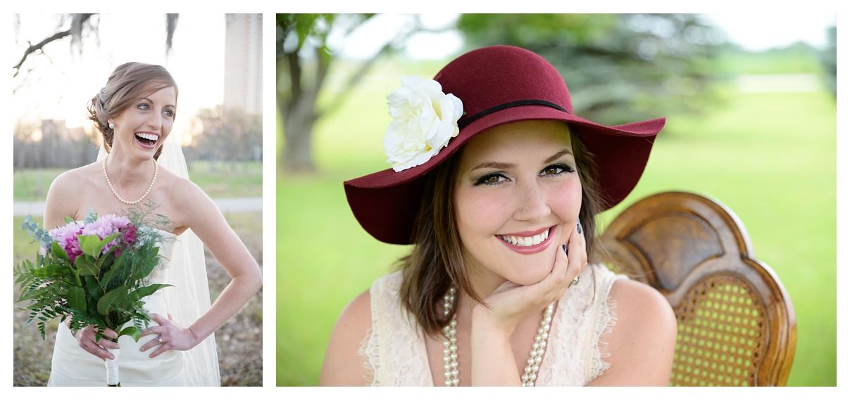 abby ann photography houston wedding photographer 3.jpg