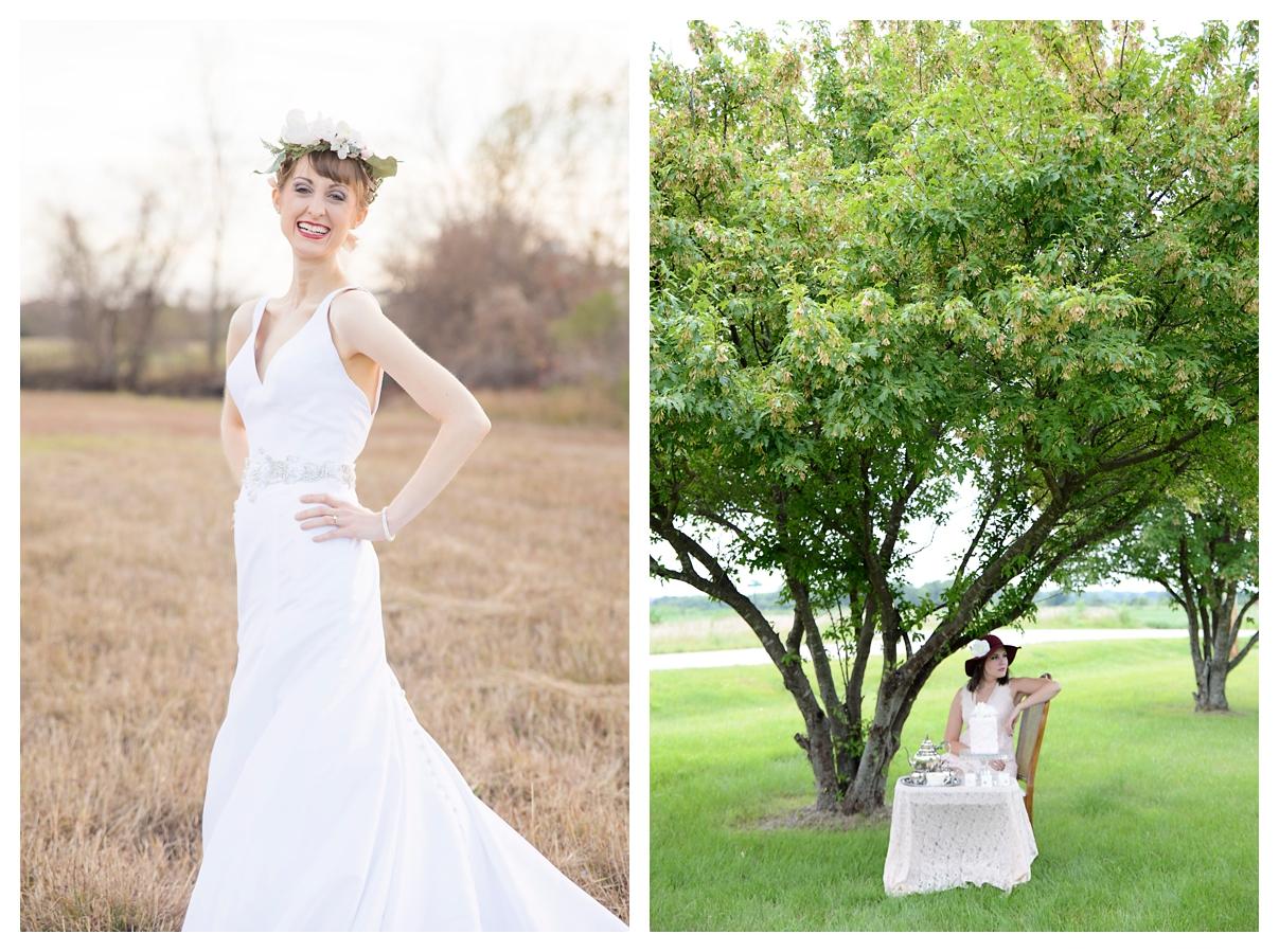 abby ann photography houston wedding photographer 1.jpg