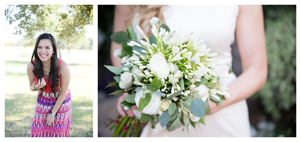 abby ann photography houston wedding photographer 10.jpg