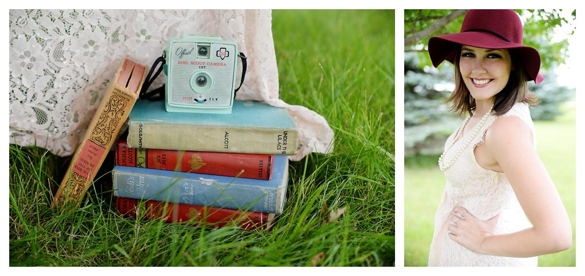 abby ann photography houston wedding photographer 12.jpg