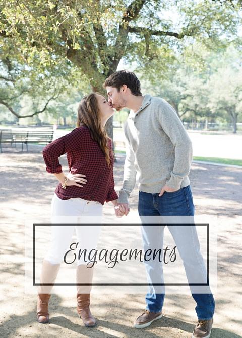 abby ann photography engagement portfolio.jpg