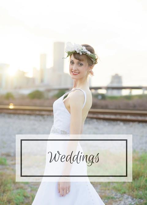 abby ann photography wedding portfolio.jpg