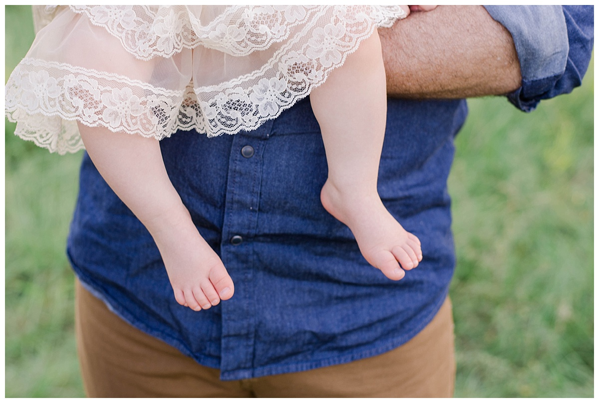 Texas family photographer