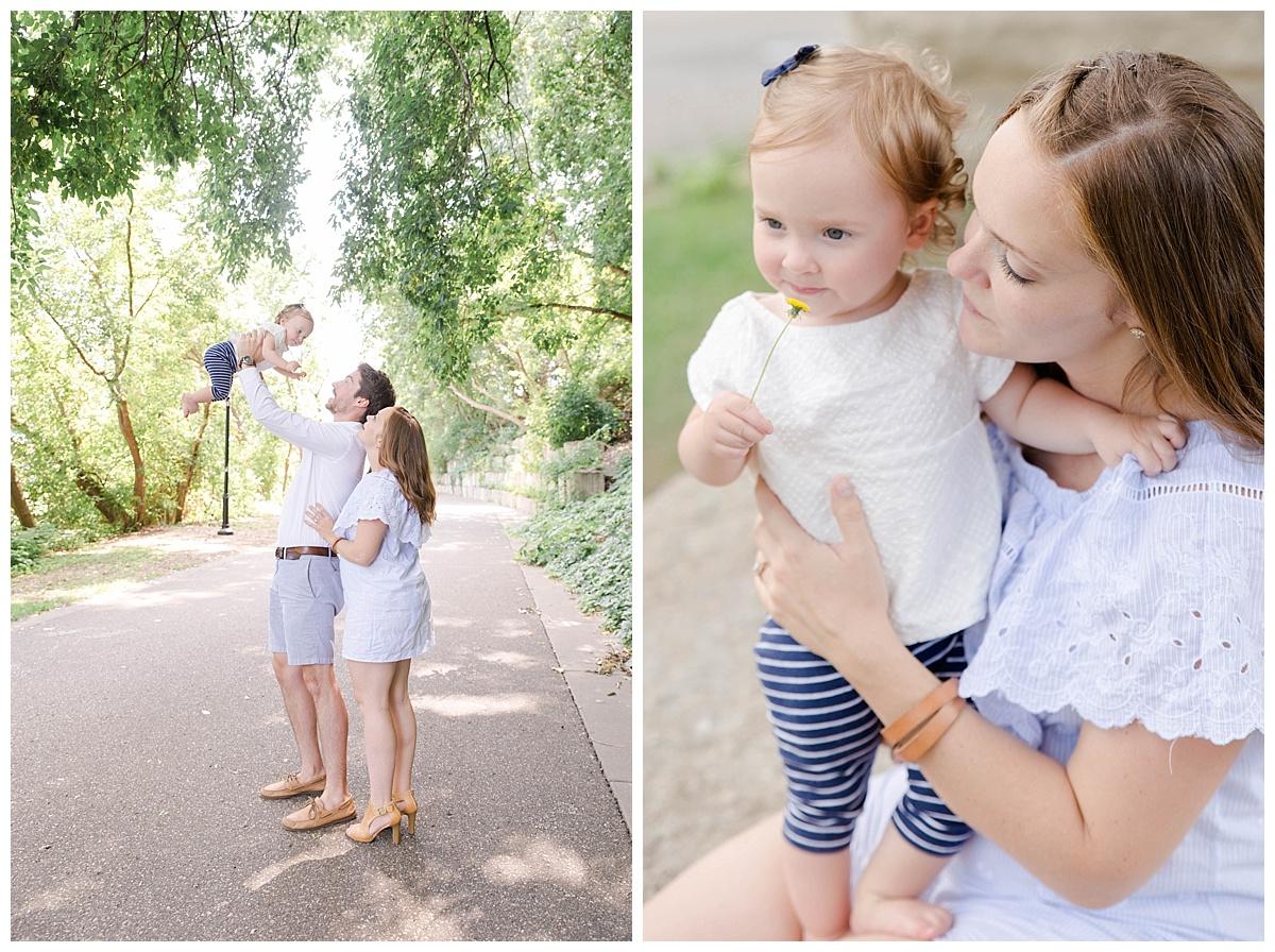 desmoinesiowafamllyphotographer_gaskillfamily_abbyannphotography_0020.jpg