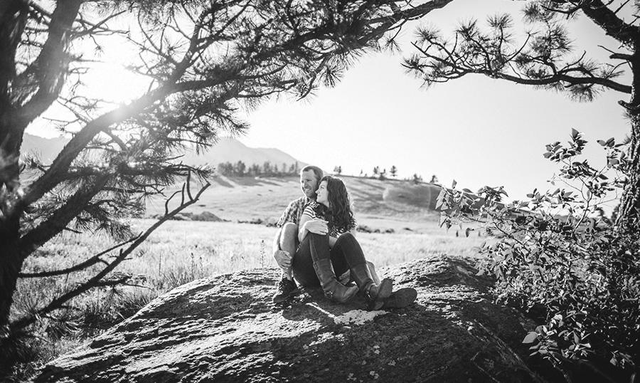Megan and Dan Boulder Wedding Photographer-0001-2