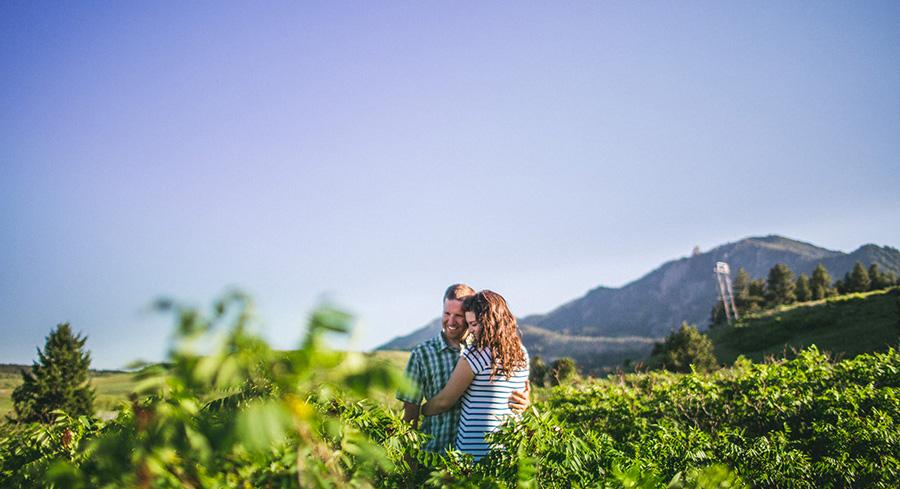 Megan and Dan Boulder Wedding Photographer-0003