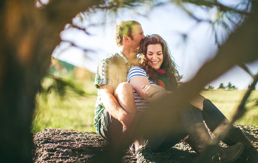 Megan and Dan Boulder Wedding Photographer-0002