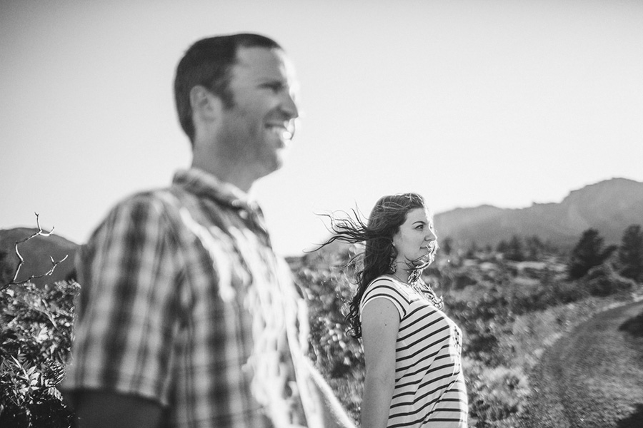 Megan and Dan Boulder Wedding Photographer-0005