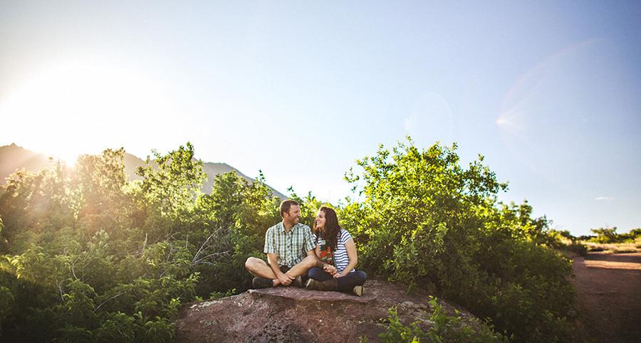 Megan and Dan Boulder Wedding Photographer-0006