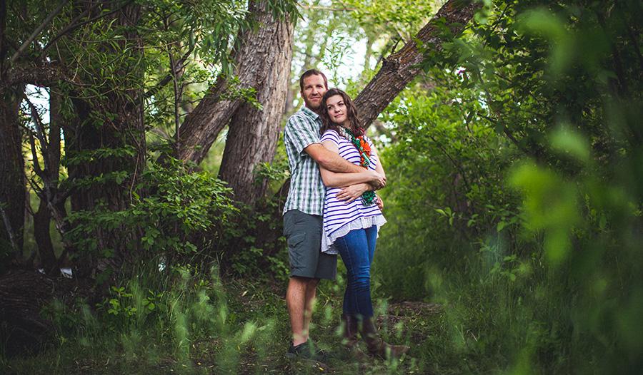 Megan and Dan Boulder Wedding Photographer-0008