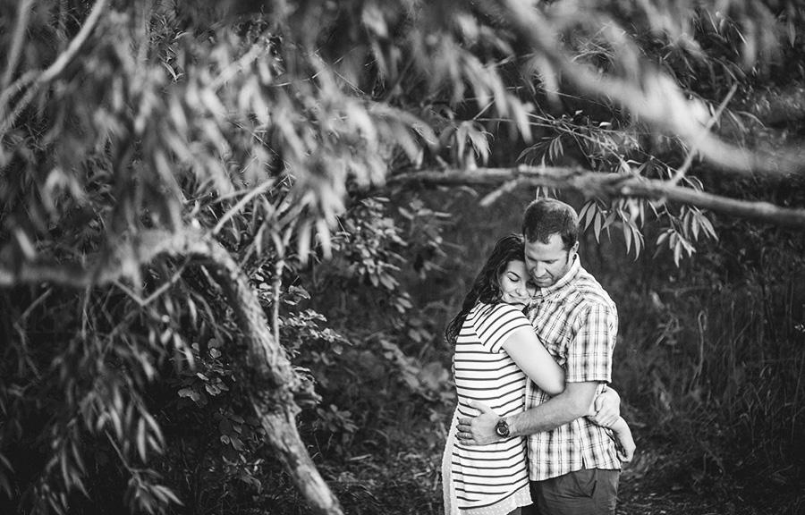 Megan and Dan Boulder Wedding Photographer-0009