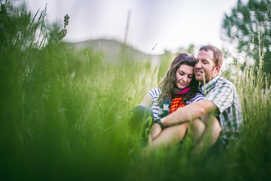 Megan and Dan Boulder Wedding Photographer-0011