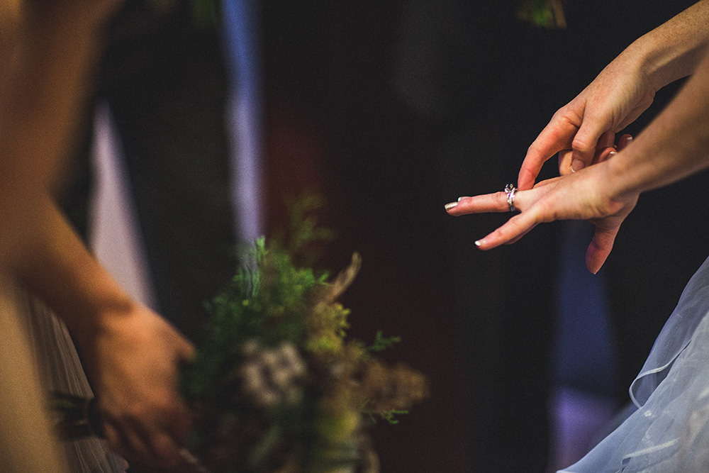 Claire Brandon Wedding Boulder wedding photographer-0001-3.jpg