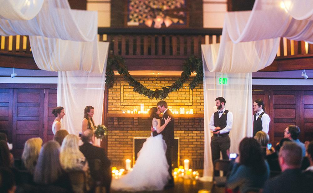 Claire Brandon Wedding Boulder wedding photographer-0001-4.jpg