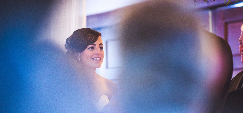 Claire Brandon Wedding Boulder wedding photographer-0001-5.jpg