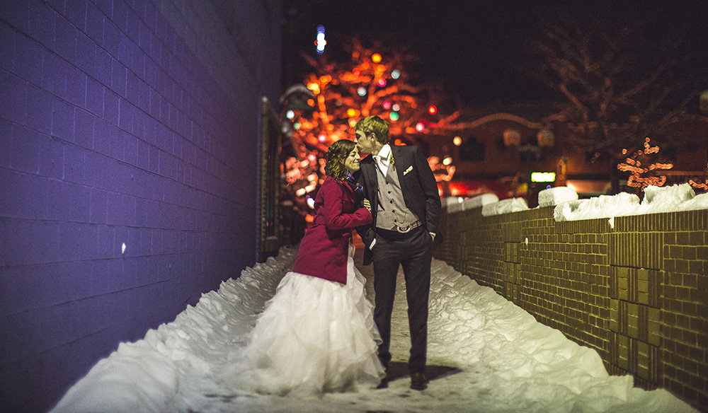 Claire Brandon Wedding Boulder wedding photographer-0001-2.jpg