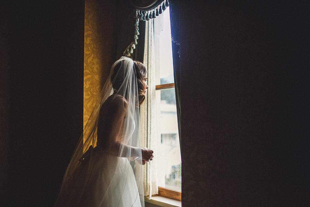 Eric Jen Ouray Wedding-0007.jpg