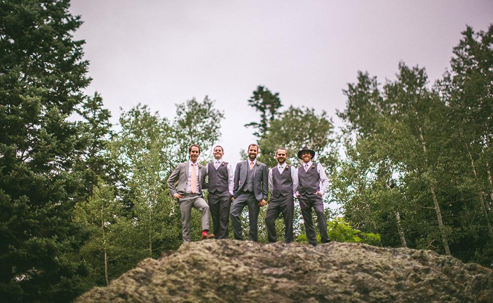 Eric Jen Ouray Wedding-0010.jpg