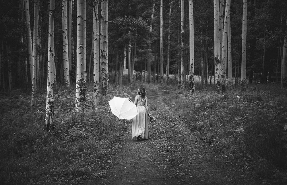 Eric Jen Ouray Wedding-0011.jpg