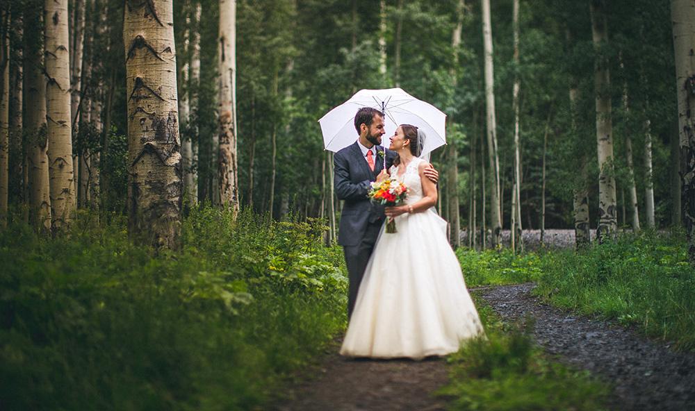 Eric Jen Ouray Wedding-0012.jpg
