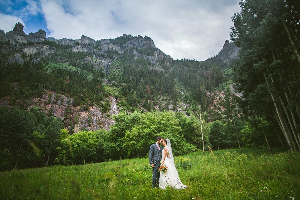 Eric Jen Ouray Wedding-0013.jpg