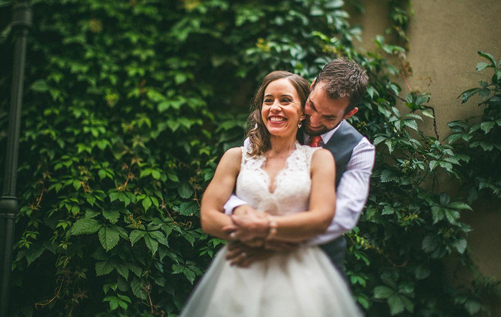 Eric Jen Ouray Wedding-0015.jpg