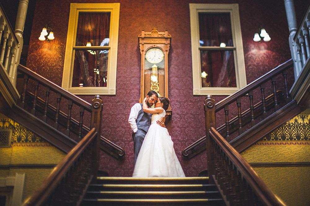 Eric Jen Ouray Wedding-0016.jpg