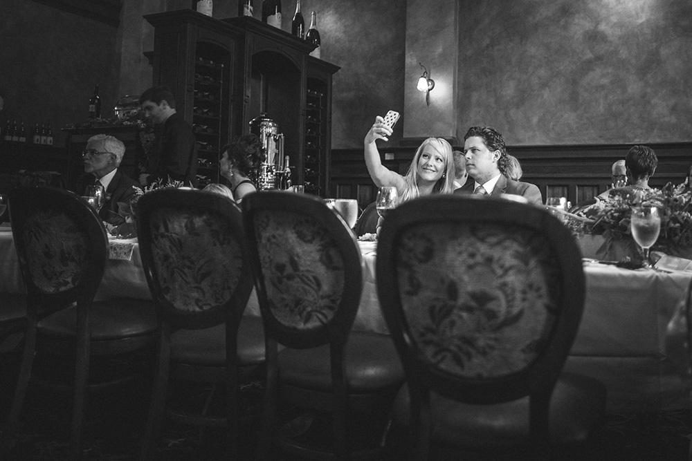 Eric Jen Ouray Wedding-0017.jpg