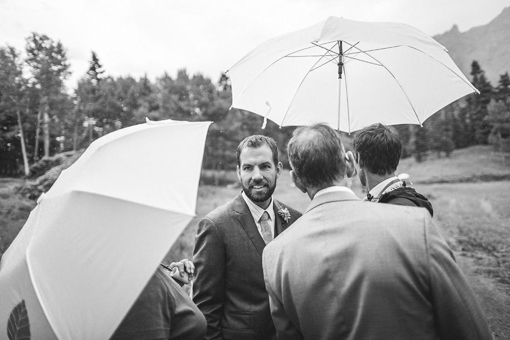 Eric Jen Ouray Wedding-0003-2.jpg