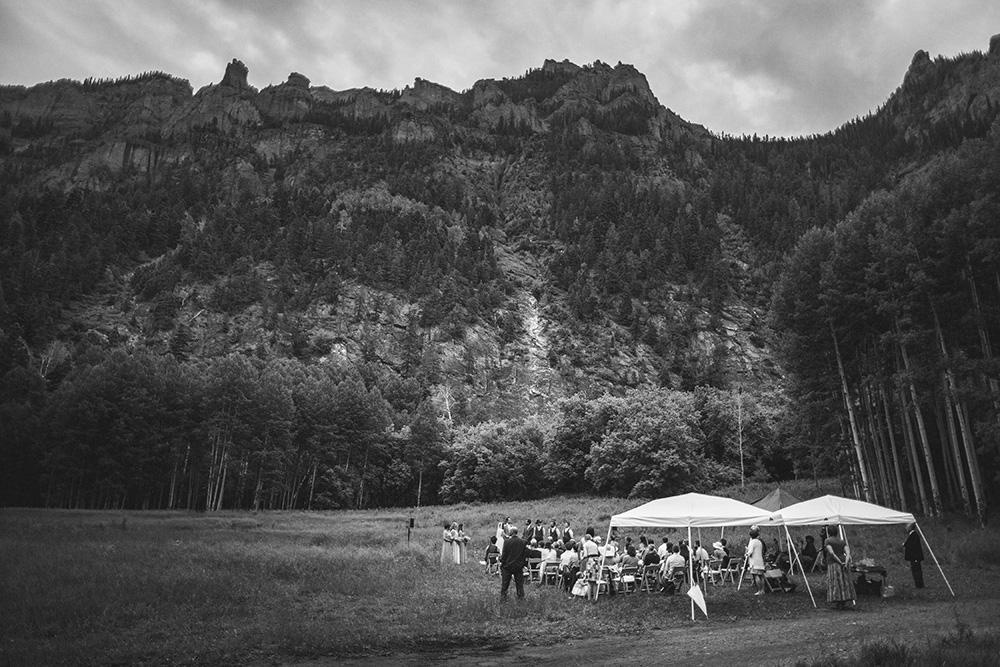 Eric Jen Ouray Wedding-0001-5.jpg