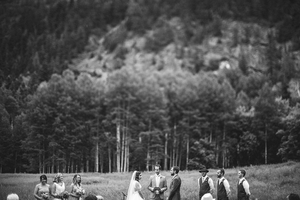 Eric Jen Ouray Wedding-0009.jpg