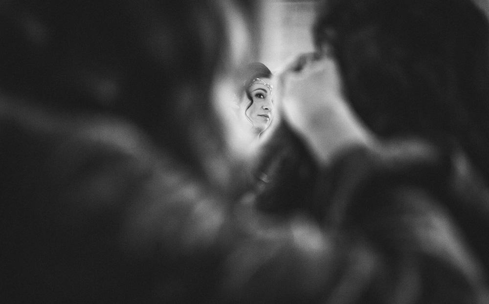 Heather Bobby Dunafon Castle Wedding-0002.jpg