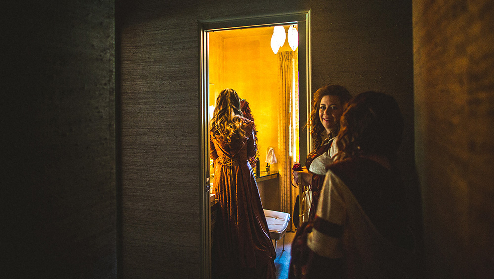 Heather Bobby Dunafon Castle Wedding-0003.jpg