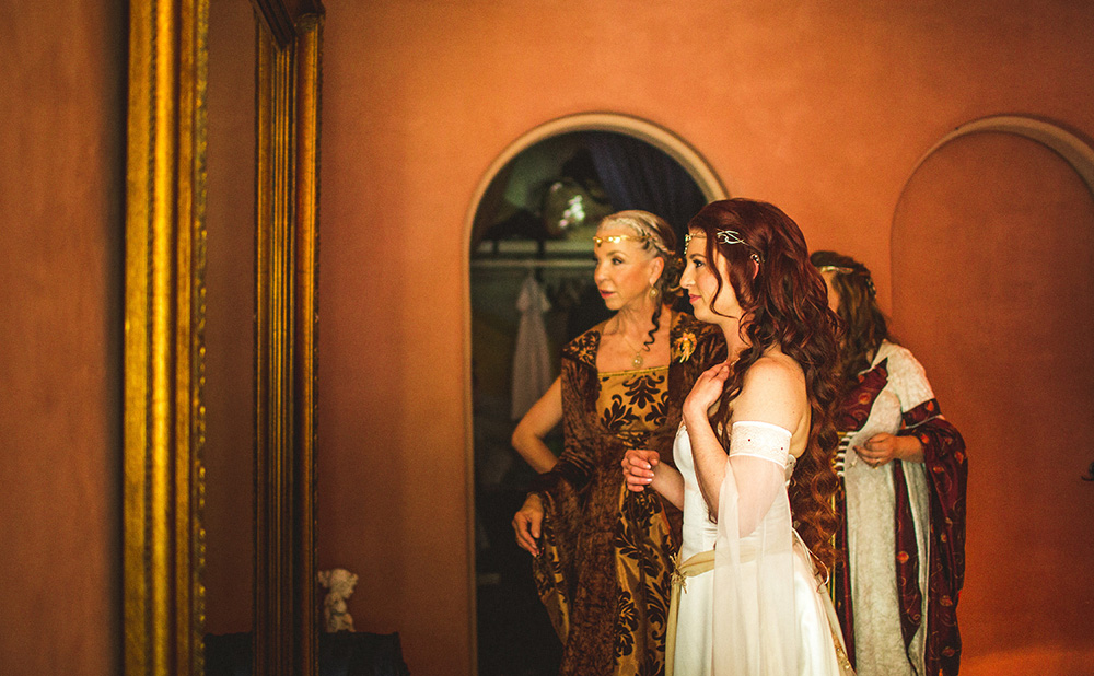 Heather Bobby Dunafon Castle Wedding-0008.jpg