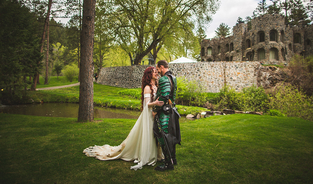 Heather Bobby Dunafon Castle Wedding-0010.jpg