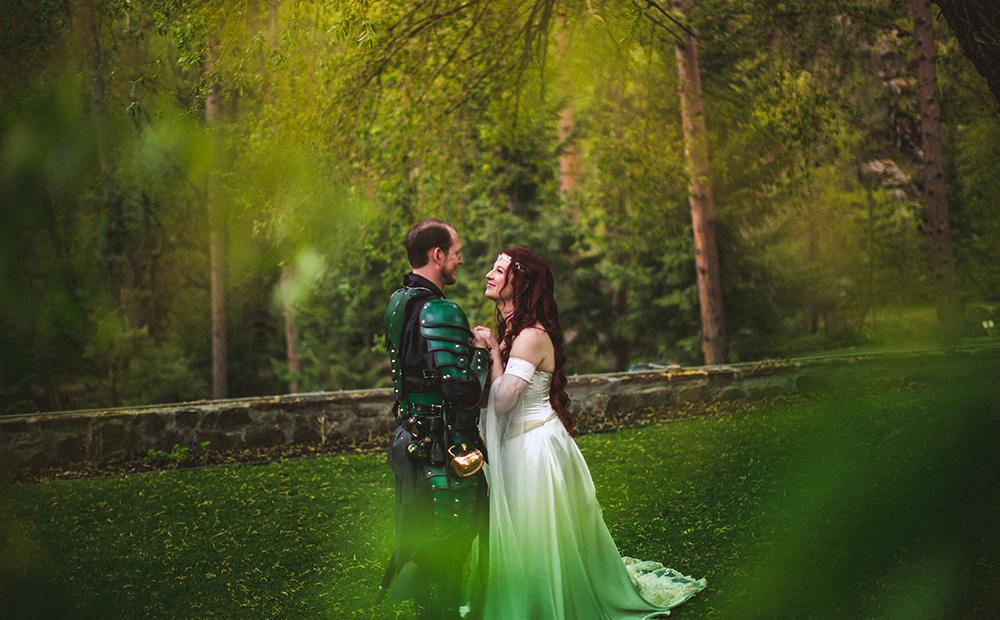 Heather Bobby Dunafon Castle Wedding-0013.jpg