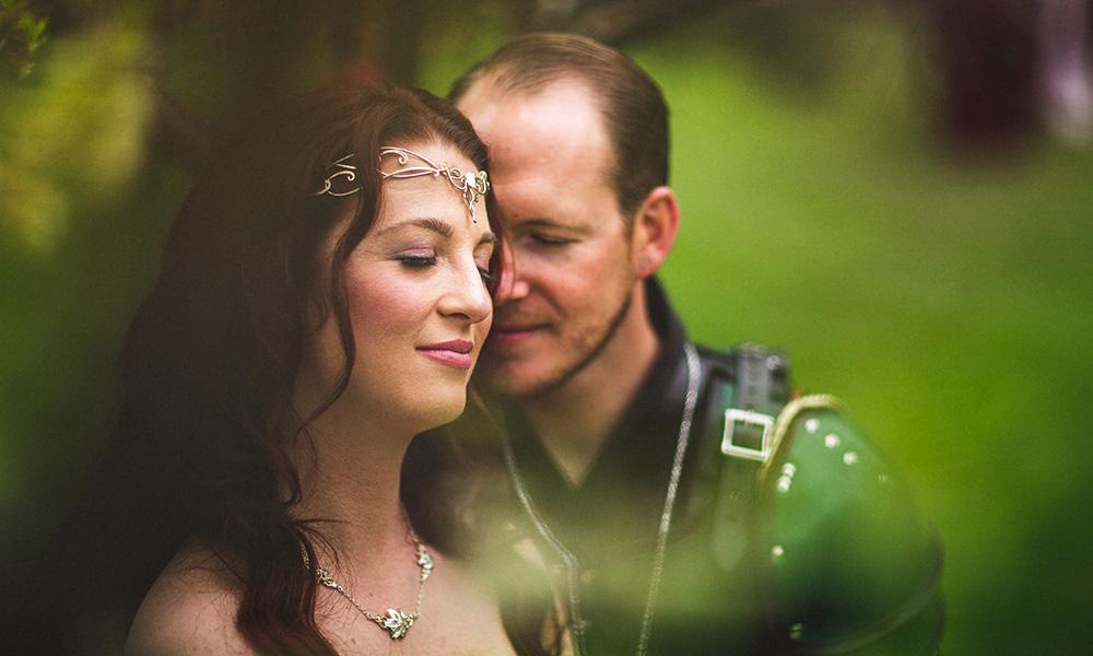 Heather Bobby Dunafon Castle Wedding-0015.jpg