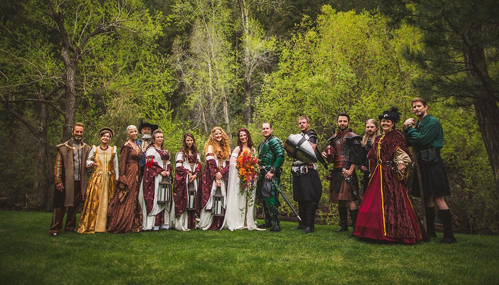 Heather Bobby Dunafon Castle Wedding-0016.jpg