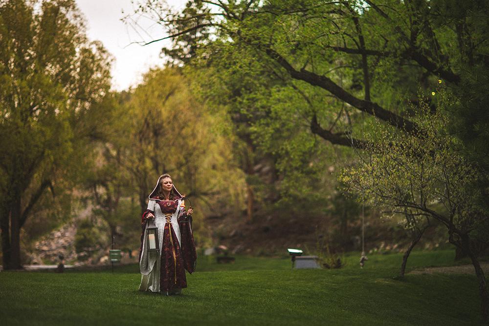 Heather Bobby Dunafon Castle Wedding-0017.jpg